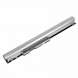 Replacement  Hp 14.8V 2600mAh F3B96AA Battery