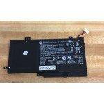 Replacement HP Pavilion X360 13-S M6-W102Dx M6-W LE03XL laptop battery