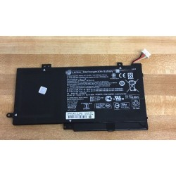 Replacement Hp 11.4V 48Wh HSTNN-PB6M Battery