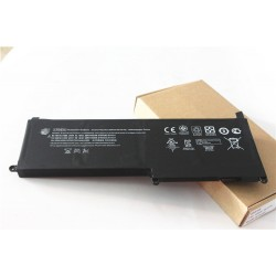 Replacement Hp 14.8V 72Wh LR08XL Battery