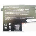 Replacement HP MA02XL 721895-421 HSTNN-LB5B SlateBook 10 x2 Battery