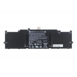 Replacement Hp 11.4V 37Wh HSTNN-LB6O Battery