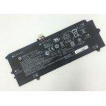 HP Elite x2 1012 G1 MG04XL HSTNN-DB7F laptop battery