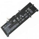 Hp MM02XL HSTNN-DB8U HSTNN-IB8Q Pavilion 13-AN0010TU Battery