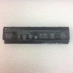 Replacement MO06 MO09 For HP Envy M6-1225DX M6-1045DX M6-1105DX M6-1125DX M6-1205DX