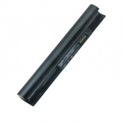 Replacement  Hp 10.8V 28Wh TPN-Q135 Battery