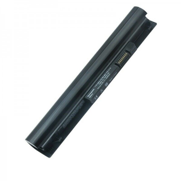 HP Pavilion 10 HSTNN-IB5T MR03 740005-121 740722-001 battery