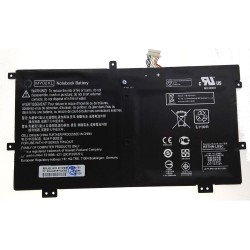 Replacement Hp 7.4V 21Wh HSTNN-DB5C Battery