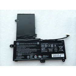 Replacement  Hp 11.55V 41.7Wh TPN-W117 Battery
