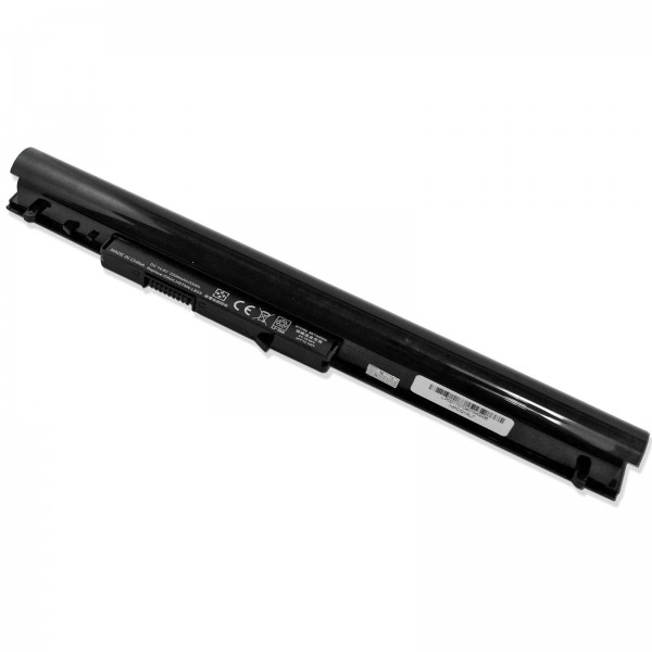Hp OA04 HSTNN-LB5Y HSTNN-PB5Y Presario 240 245 250 255 laptop battery
