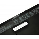 OD06XL Replacement Battery For HP EliteBook Revolve 810 G1 G2 G3 HSTNN-IB4F 698943-001
