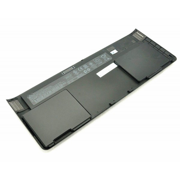 OD06XL Replacement Battery For HP EliteBook Revolve 810 G1 G2 G3 HSTNN-IB4F 698943-001