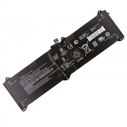 Replacement  Hp 7.4V 33Wh 750549-005 Battery