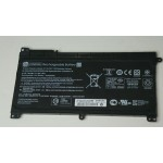 ON03XL HSTNN-UB6W 915486-855 41.7Wh Battery For HP Pavilion M3-U 13.3""