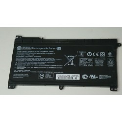 Replacement  Hp 11.55V 41.7Wh ON03XL Battery