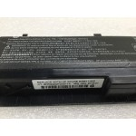 HP PA06 HSTNN-DB7K 849571-221 Omen 17 17-w 17-ab200 17t-ab00 Battery