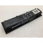 HP PA06 HSTNN-DB7K 849571-221 Omen 17 17-w 17-ab200 17t-ab00 Battery