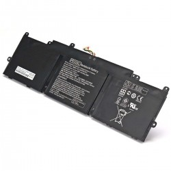 Replacement Hp 11.4V 37Wh 3080mAh HSTNN-LB6M Battery