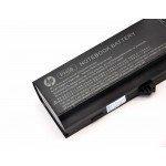 New HP PH06 CQ321 CQ325 326 4321S 4421S 620 621 10.8V 47Wh laptop battery