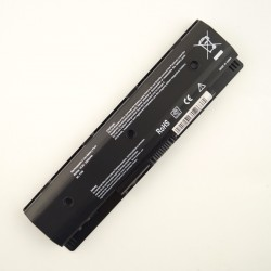 Replacement Hp 10.8V 5200mAh HSTNN-LB4N Battery