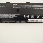 New Replacement HP PI06 Envy 15T-J000 Pavilion 15 E 17 E 710416-001 laptop battery