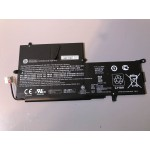 Replacement New Hp SPECTRE 13-4000 13-4003DX 789116-005 PK03XL Battery