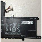 PO02XL Battery For HP Stream 11-R 11-R014WM Series 824560-005 823908-1C