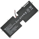 48Wh HP Spectre XT TouchSmart 15-4000eg HSTNN-IBPW PW04XL Battery