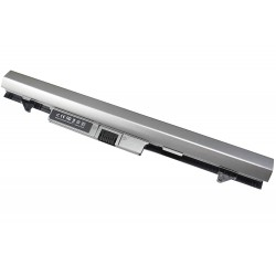 Replacement  Hp 14.8V 2600mAh HSTNN-IB4L Battery