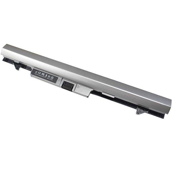 Replacement HP ProBook 430 431 G1 430 G2 HSTNN-IB4L RA04 Laptop Battery