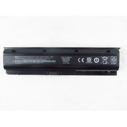 Replacement  Hp 14.8V 26Wh HSTNN-Q96C Battery