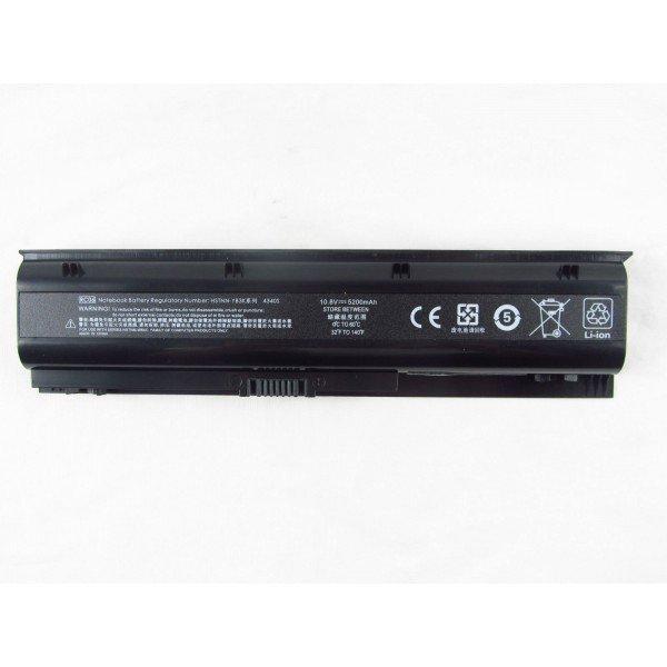 Replacement Hp RC06XL RC06  HSTNN-UB3K HSTNN-YB3K ProBook 4340s 4341s Battery