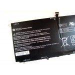 51Wh RG04XL RG04051XL HSTNN-LB5Q Replacement Battery for HP Spectre 13-3000 13t-3000