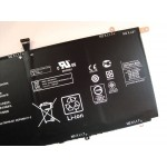 51Wh RG04XL RG04051XL HSTNN-LB5Q Replacement Battery for HP Spectre 13-3000 13t-3000