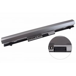 Replacement  Hp 14.8V 26Wh CRO06 Battery