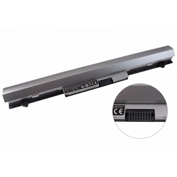 RO04 RO06XL HSTNN-PB6P HSTNN-LB7A Replacement Battery for HP ProBook 430 G1 G2