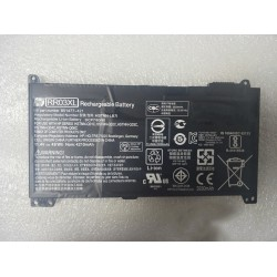 Replacement  Hp 11.4V 48Wh HSTNN-Q02C Battery