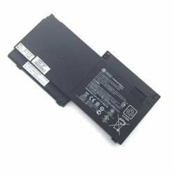 Replacement Hp 11.1V 46Wh HSTNN-IB4T Battery