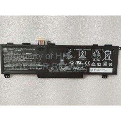 Hp SD03XL HSTNN-OB1R L84357-AC1 L84394-005 Laptop Battery