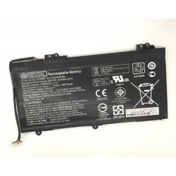 Replacement  Hp 11.55V 41.5Wh SE03XL Battery