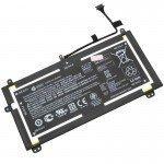 Hp SF02XL 756187-2C1 HSTNN-DB6H 21Wh 7.4V Replacement Battery