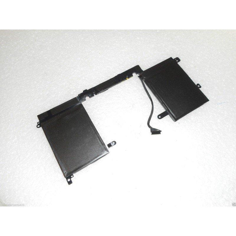 Genuine Original SK02XL Battery for HP Split x2 13-R010dx ...