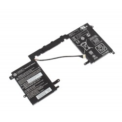 Replacement Hp 7.5V 30Wh SK02XL Battery