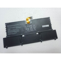 Replacement  Hp 7.7V 38Wh TPN-C127 Battery