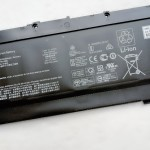 Hp Pavilion 15-CX0058WM 15-CX  HSTNN-DB8Q SR03XL Laptop Battery
