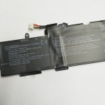 Hp SS03XL SS03 933321-855 HSTNN-LB8G  Elitebook 735 G5 laptop battery