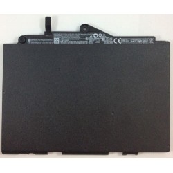 Replacement  Hp 11.1V 40Wh HSTNN-LB7K Battery