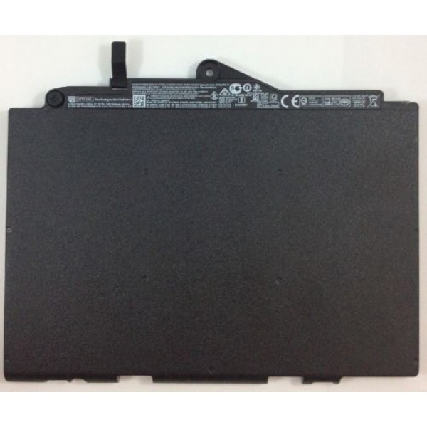 ST03XL HSTNN-LB7K HSTNN-UB7D Battery for HP Elitebook 820 G4 40Wh