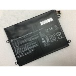 7.7V 32.5Wh SW02XL HSTNN-IB7N Battery for HP Notebook X2 10-p092ms Tablet