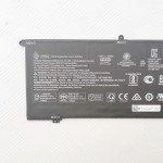 Hp L29913-221 HSTNN-DB8X SY03XL Chromebook x360 14 G1 Battery